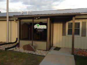 Elkhart Office: Affordable Hearing Store